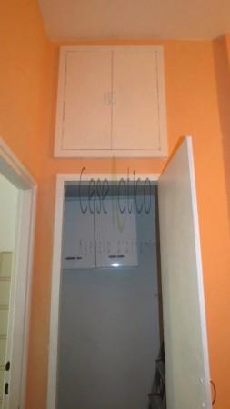 Appartamento in vendita a Cesenatico, Villamarina, 38 mq - Foto 6