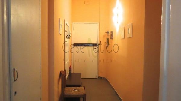 Appartamento in vendita a Cesenatico, Villamarina, 38 mq - Foto 7