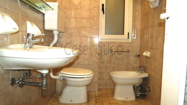 Appartamento in vendita a Cesenatico, Villamarina, 38 mq - Foto 2
