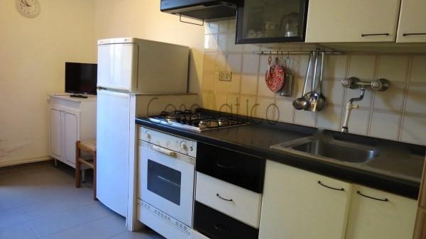 Appartamento in vendita a Cesenatico, Villamarina, 38 mq - Foto 9