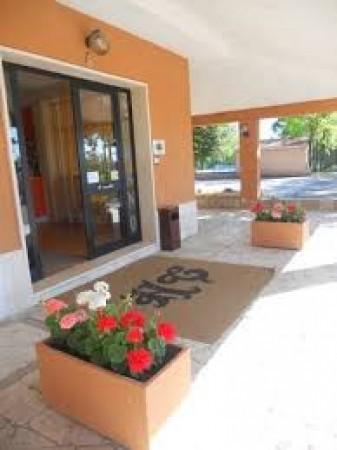 Immobile in vendita a Pitigliano, Con giardino, 1500 mq - Foto 11