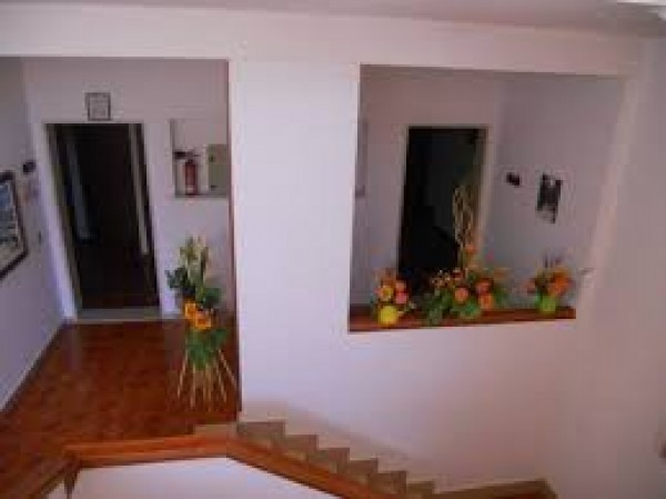 Immobile in vendita a Pitigliano, Con giardino, 1500 mq - Foto 4