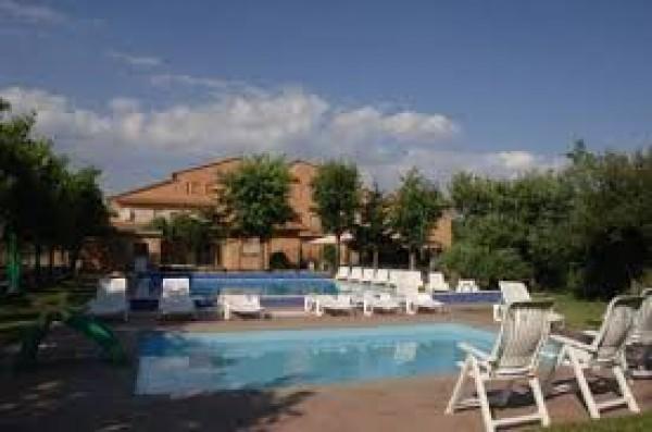 Immobile in vendita a Pitigliano, Con giardino, 1500 mq - Foto 9
