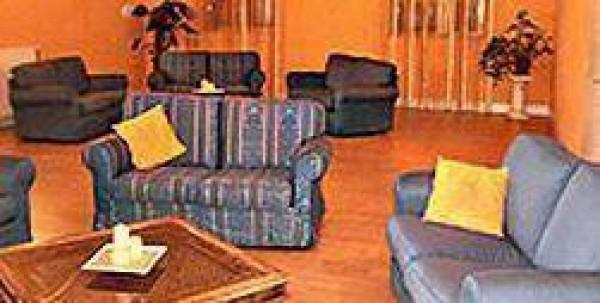 Immobile in vendita a Pitigliano, Con giardino, 1500 mq - Foto 14