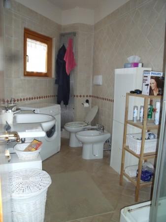 Appartamento in vendita a Spoleto, Via Valadier, 53 mq - Foto 6
