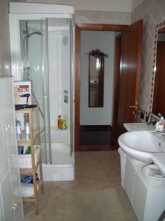 Appartamento in vendita a Spoleto, Via Valadier, 53 mq - Foto 11