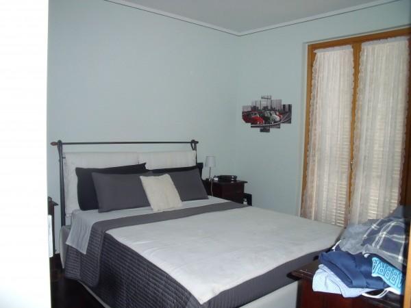 Appartamento in vendita a Spoleto, Via Valadier, 53 mq - Foto 5