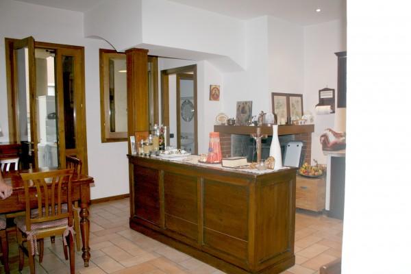 Appartamento in vendita a Spoleto, Via Marconi, Con giardino, 100 mq - Foto 2