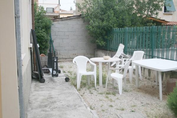 Appartamento in vendita a Spoleto, Via Marconi, Con giardino, 100 mq - Foto 5