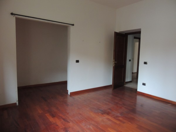 Appartamento in vendita a Spoleto, Via Marconi, Con giardino, 100 mq - Foto 6