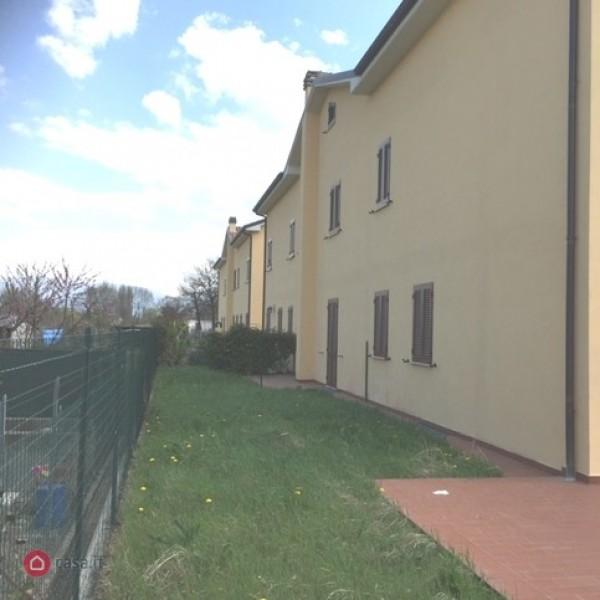 Villetta a schiera in vendita a Spoleto, San Giovanni Di Baiano, Con giardino, 100 mq - Foto 4