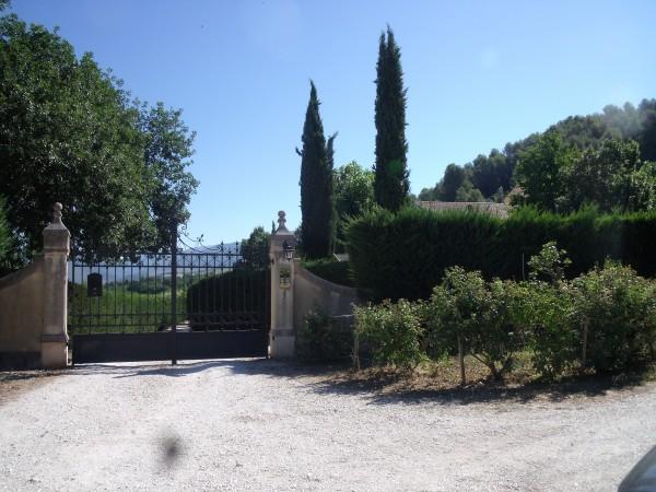 Appartamento in vendita a Spoleto, Via Flaminia Vecchia, Con giardino, 65 mq