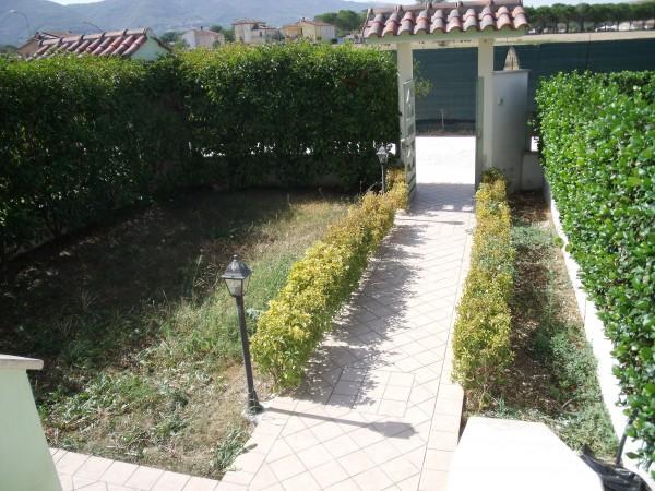 Appartamento in vendita a Spoleto, San Martino In Trignano, Con giardino, 65 mq - Foto 5