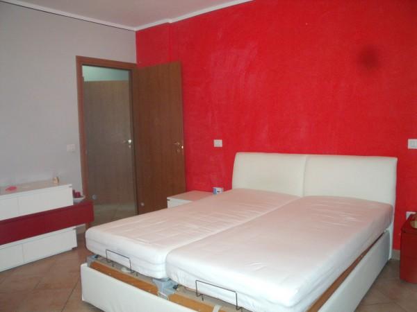 Appartamento in vendita a Spoleto, San Martino In Trignano, Con giardino, 65 mq - Foto 2