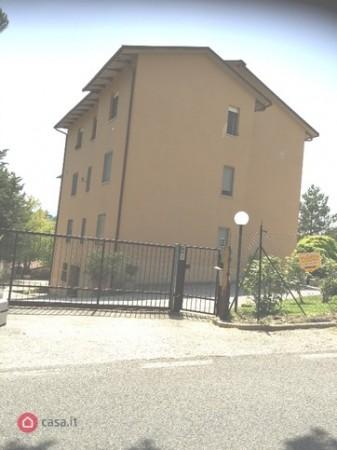 Appartamento in vendita a Spoleto, Loc. Morgnano, 120 mq - Foto 3