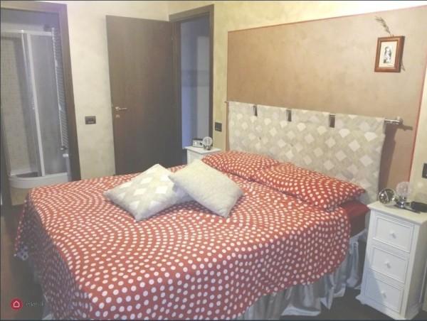 Appartamento in vendita a Spoleto, Via Marconi - Traversa, 72 mq - Foto 4