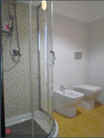 Appartamento in vendita a Spoleto, Via Marconi - Traversa, 72 mq - Foto 3