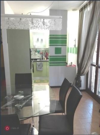 Appartamento in vendita a Spoleto, Via Marconi - Traversa, 72 mq - Foto 8