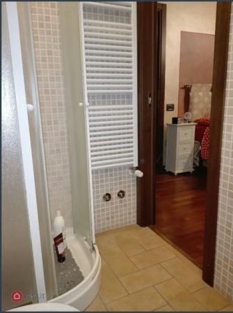 Appartamento in vendita a Spoleto, Via Marconi - Traversa, 72 mq - Foto 5