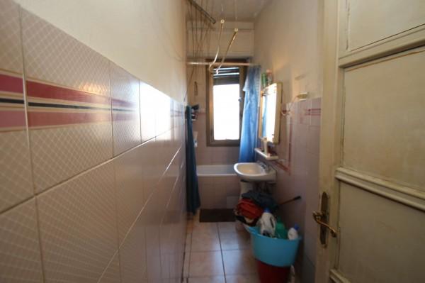 Appartamento in vendita a Torino, Borgo Vittoria, 50 mq - Foto 8