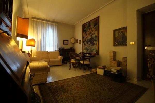 Appartamento in vendita a Torino, Barriera Di Milano, 110 mq - Foto 1