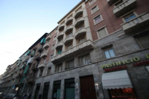 Appartamento in vendita a Torino, Barriera Di Milano, 110 mq - Foto 3