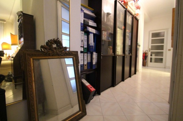 Appartamento in vendita a Torino, Barriera Di Milano, 110 mq - Foto 10
