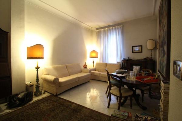 Appartamento in vendita a Torino, Barriera Di Milano, 110 mq - Foto 18