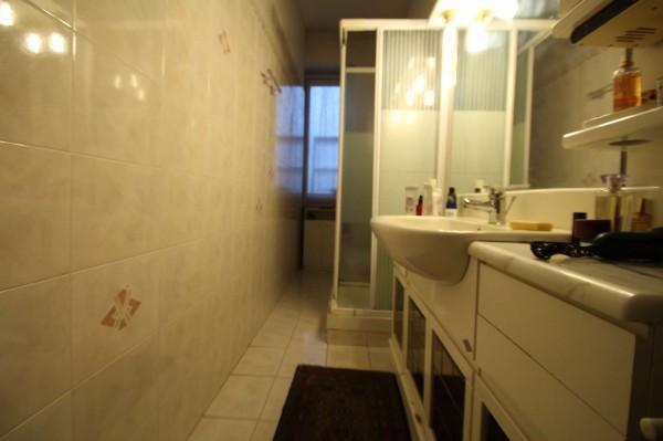 Appartamento in vendita a Torino, Barriera Di Milano, 110 mq - Foto 5