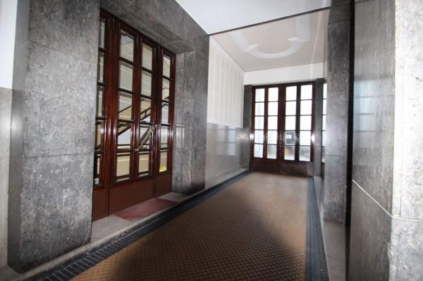 Appartamento in vendita a Torino, Barriera Di Milano, 110 mq - Foto 2