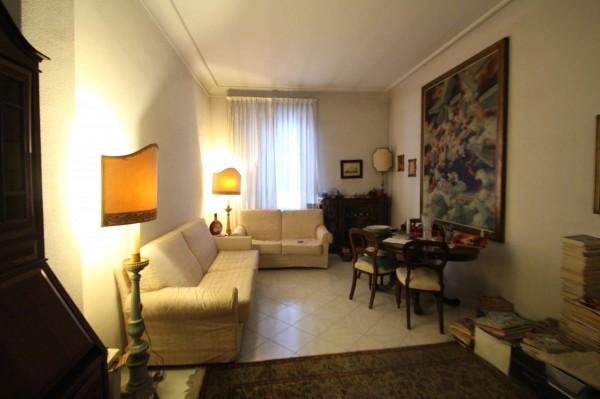 Appartamento in vendita a Torino, Barriera Di Milano, 110 mq - Foto 17