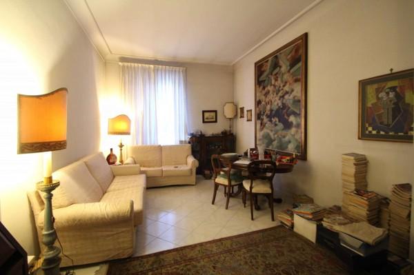 Appartamento in vendita a Torino, Barriera Di Milano, 110 mq - Foto 19