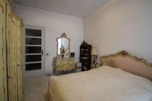 Appartamento in vendita a Torino, Barriera Di Milano, 110 mq - Foto 14