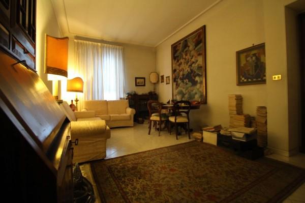 Appartamento in vendita a Torino, Barriera Di Milano, 110 mq - Foto 20