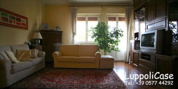 Appartamento in vendita a Siena, 90 mq - Foto 1