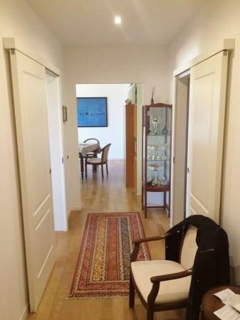 Appartamento in vendita a Abano Terme, Con giardino, 170 mq - Foto 1