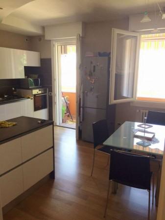 Appartamento in vendita a Abano Terme, Con giardino, 170 mq - Foto 11