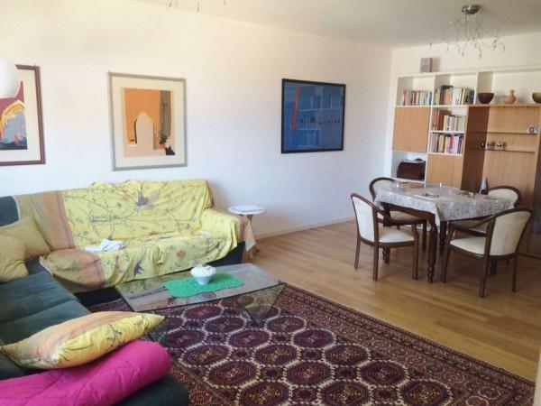 Appartamento in vendita a Abano Terme, Con giardino, 170 mq - Foto 8