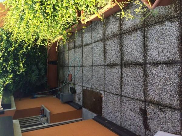 Appartamento in vendita a Abano Terme, Con giardino, 170 mq - Foto 5
