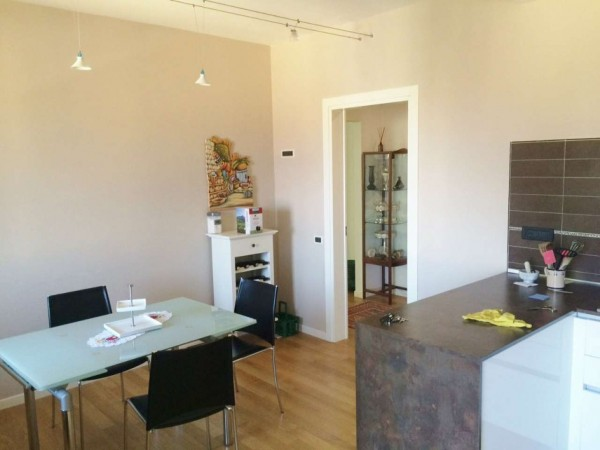 Appartamento in vendita a Abano Terme, Con giardino, 170 mq - Foto 9