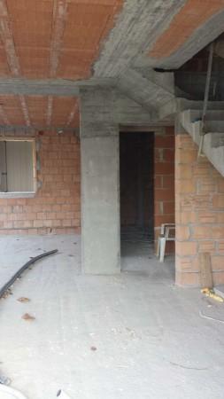 Appartamento in vendita a Legnaro, Con giardino, 150 mq - Foto 11