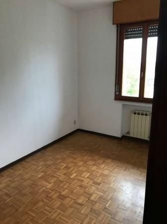 Appartamento in vendita a Padova, Pontevigodarzere, Con giardino, 85 mq - Foto 7