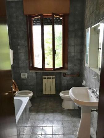 Appartamento in vendita a Padova, Pontevigodarzere, Con giardino, 85 mq - Foto 6