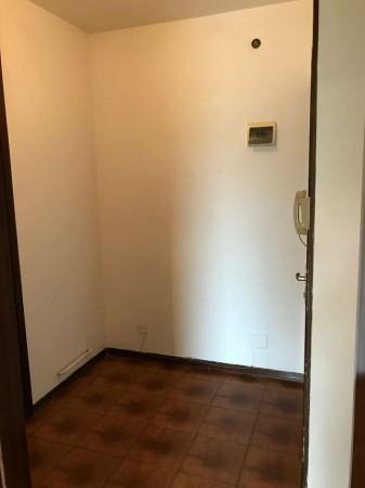 Appartamento in vendita a Padova, Pontevigodarzere, Con giardino, 85 mq - Foto 8