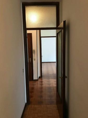 Appartamento in vendita a Padova, Pontevigodarzere, Con giardino, 85 mq - Foto 11