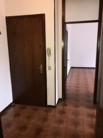 Appartamento in vendita a Padova, Pontevigodarzere, Con giardino, 85 mq - Foto 9