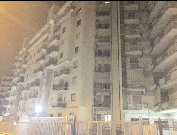 Appartamento in affitto a Marigliano, Via Liberta', 140 mq - Foto 17