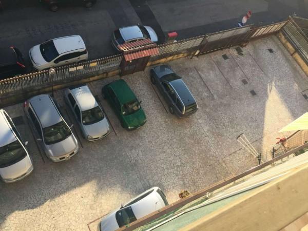 Appartamento in affitto a Marigliano, Via Liberta', 140 mq - Foto 3