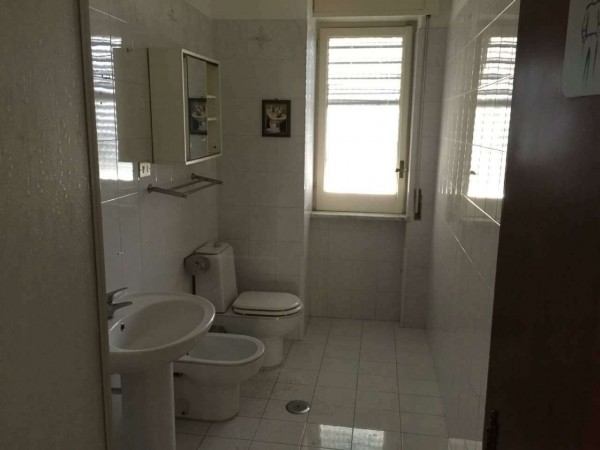 Appartamento in affitto a Marigliano, Via Liberta', 140 mq - Foto 6