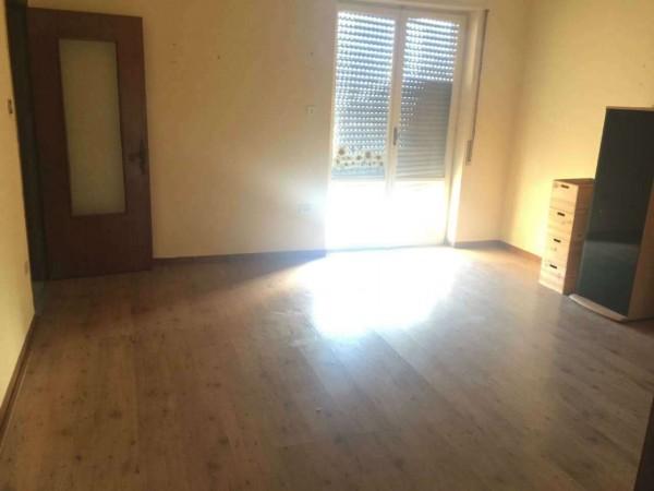 Appartamento in affitto a Marigliano, Via Liberta', 140 mq - Foto 13
